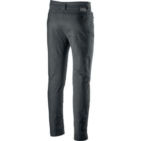Castelli VG 5 Pocket Pantalon Homme, tempest grey